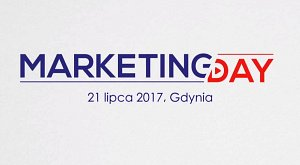 Influencer marketing Marketing Day